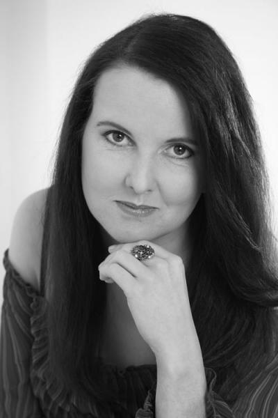 Christine-<b>Katharina Kraemer</b> - U_F_224